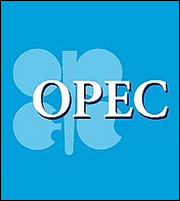 OPEC: Κόβει παραγωγή κατά 1,2 εκ. βαρέλια - Ράλι 8% για πετρέλαιο
