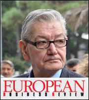 Οι εκατομμυριούχοι της... ελληνικής γραφειοκρατίας
