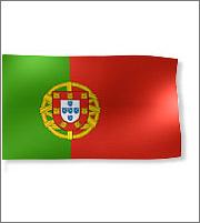 Ξυπνά «εφιάλτες» για τον ευρωνότο η Banco Espírito Santo