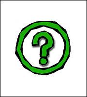 Παμπούκης: Από αντίδικος του δημοσίου, πρόεδρος του ΔΑΑ;