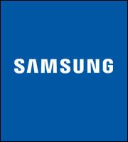 Κινητά της Samsung έπιασαν φωτιά στην Κίνα - Διαψεύδονται οι ισχυρισμοί της για ασφαλείς συσκευές