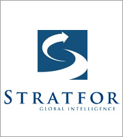 Stratfor: Η «φιλία» Πούτιν-Ερντογάν δεν θα κρατήσει πολύ