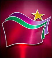 Παραιτούνται από την ΚΕ του ΣΥΡΙΖΑ 53 στελέχη –Προσχωρούν στη ΛΑΕ