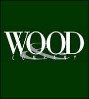 Wood: Τα συν και πλην του εκλογικού αποτελέσματος - Ποιες μετοχές προτιμά