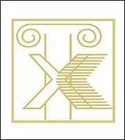 Χρυσοχοΐδης ΑΧΕ: Οι 8+4 μετοχές του ΧΑ που επιλέγει για το 2016