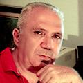 Θανάσης Σταυρόπουλος