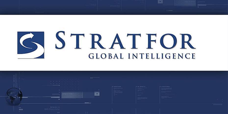 Stratfor: Τα τρία μπλοκ στην Ευρώπη και η επόμενη ημέρα