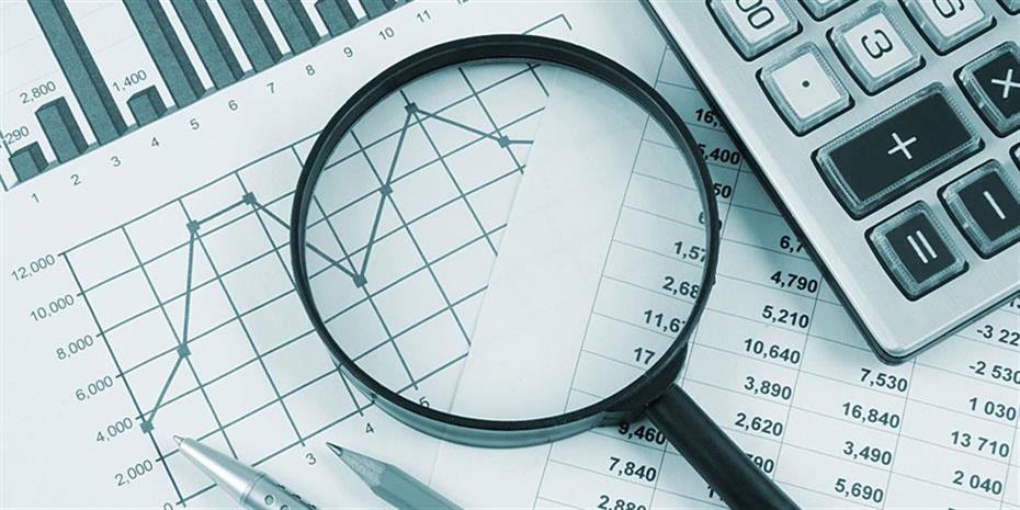Ερχεται το Ταμείο Μικροπιστώσεων για επιχειρήσεις