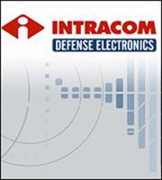 Νέα σύμβαση υποστήριξης από το NATO στην Intracom Defense