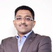 Kalyan Kumar