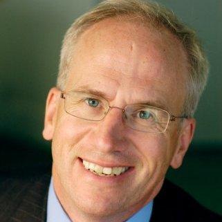 Michael Rendell