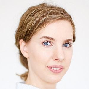 Dr Kiki Leutner