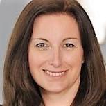 Megan Neale