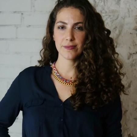 Sophie Gonin