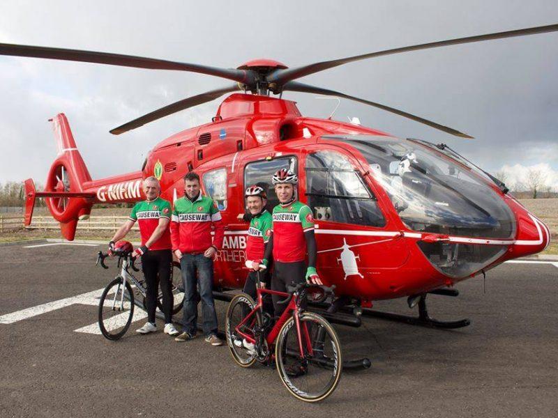 air-ambulance-cycling