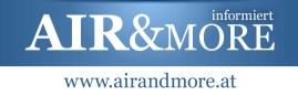 Airandmore Drohnenversicherung, Seriennummer Drohne