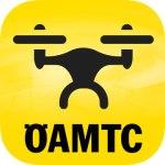 Drohnen Webinar ÖAMTC Luftrecht uLFZ Austro Control