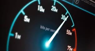 Record di Traffico – Superati 1.4 Gbps di traffico in entrata