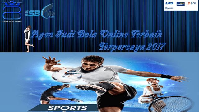 Agen Judi Bola Online SBC168