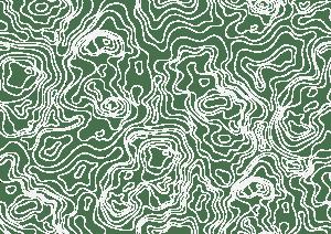 map line pattern