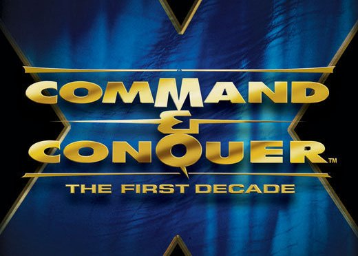 How to get Command & Conquer The First Decade to Work in Windows 7