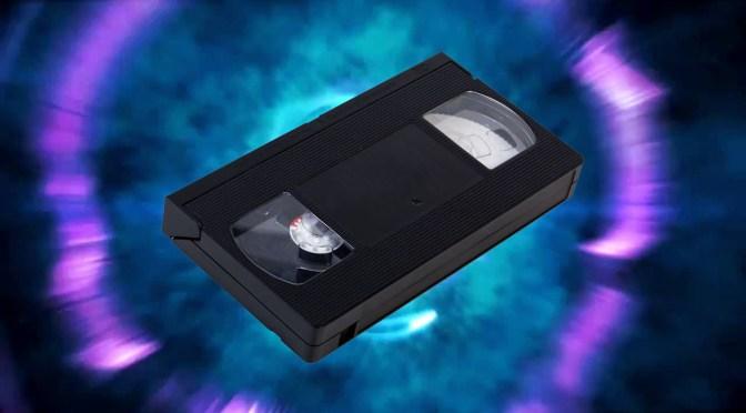 "TBS Tonight: ""Submarine X-1"" (circa 1989)"