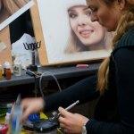 Sonjas Atelier Sonja Vollebregt