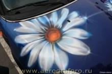 aerograf2008_126_aerografpro.ru