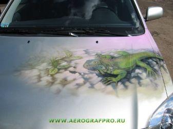 aero_3_aerografpro.ru_075
