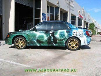 aero_3_aerografpro.ru_083