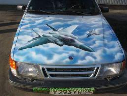 aero_3_aerografpro.ru_085