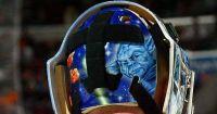 ice_hockey_helmets_4
