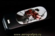 teleaero_aerografpro.ru_010