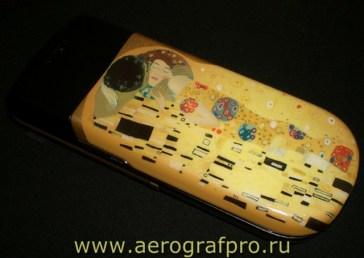 teleaero_aerografpro.ru_026