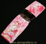 teleaero_aerografpro.ru_033