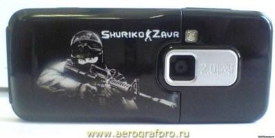 teleaero_aerografpro.ru_081