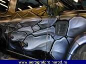 Airbrush_Gallery__036
