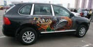 airbrush_gallery_car_13