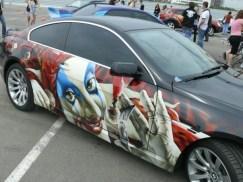 airbrush_gallery_car_17