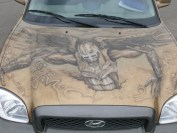 airbrush_gallery_car_29