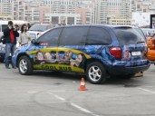 airbrush_gallery_car_42