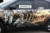 airbrush_gallery_car_57