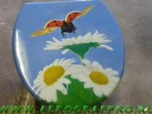 airbrush_toilet_seats_41