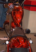 airbrush_scull_37