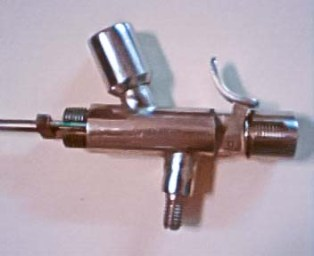 Home-made-airbrush-8