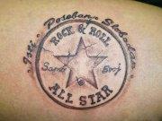 3D-tattoo-stamp