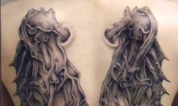 3d-tattoo-wings-back