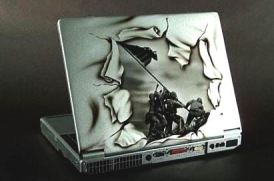 airbrush-on-laptop-18