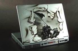 airbrush-on-laptop-18
