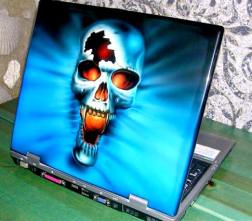 airbrush-on-laptop-28